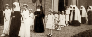 processie-ca-1933