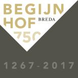 begijnhof_breda_e_mail