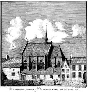 gravure-waalse-kerk