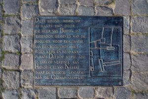 Begijnhof 750 jaar-3190